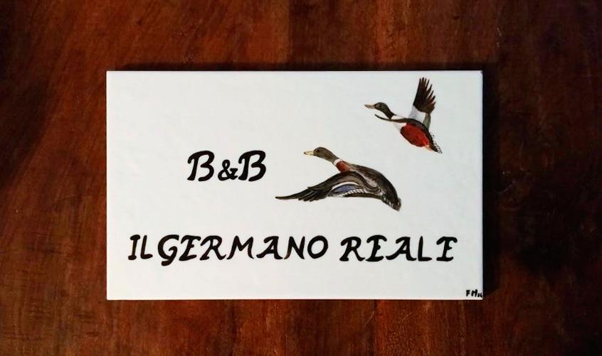 foto-logo2